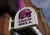 Taco Bell's free giveaway was so popular it briefly crashed the website and mobile app