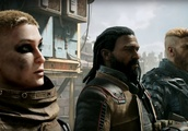 Here Are a Few Details Not Mentioned in the Outriders E3 Trailer
