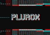 New Plurox malware is a backdoor, cryptominer, and worm, all packed into one