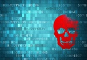 DanaBot banking Trojan jumps from Australia to Germany in quest for new targets