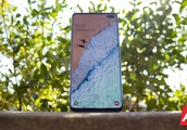 Samsung May Ditch The Earpiece On Galaxy Note10