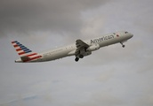 American Airlines buying 50 new long-range Airbus jets