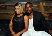 Tami Roman Didn't Tell Cast She Got Married Because She Didn't Know Who Would Be Genuinely Happy F