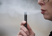 San Francisco set to become first US city to ban e-cigarettes