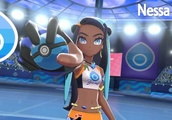 Pokémon-ing While Black-Asking for Accurate Skin Color in Fan Art Is Not an Attack
