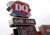 Dairy Queen Offering Free Cones For The First Day Of Summer