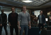 'Avengers: Endgame' Getting Re-Release With Extra Footage As Marvel Pic Looks To Topple 'Avatar'