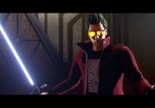 Suda51 Hopes 'No More Heroes 3' Will Be the Game Fans Want