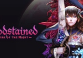 Koji Igarashi's Bloodstained: Ritual Of The Night Now Available Worldwide