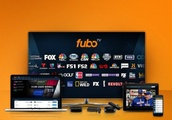 fuboTV inks Discovery deal, adds 13 more networks to its live TV streaming service