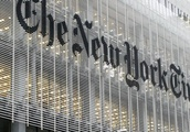 New York Times Publisher Calls Out President Trump's