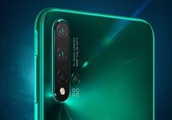 A new 7nm Kirin processor is expected to debut on the Huawei nova 5