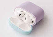 Best AirPods cases: 50 cute, practical, and downright fun covers