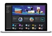 Adobe Lightroom arrives in the Mac App Store