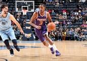 Los Angeles Lakers: Why signing Trevor Ariza makes sense