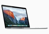 Apple recalls older MacBook Pros for risk of overheating