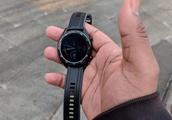 Huawei Watch GT Sells 2 Million Units Worldwide