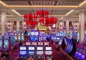Encore Casino Not Cheating Gamblers Out Of Winnings, Regulators Say