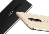 OnePlus CEO confirms second 5G phone this year, possibly the OnePlus 7T Pro