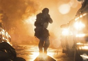 Call of Duty: Modern Warfare Unsurprisingly Predicted to Be 2019's Best-Selling Title in the U.S.