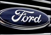 Ford Recalls Over 100K Vehicles For Seat Belt Assembly