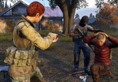 DayZ's Australia ban has been officially reversed