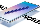 Galaxy Note 10 Exynos 9825 Benchmark Highlights 7nm Performance