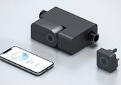 Hero Labs raises £2.5M for its ultrasonic device to monitor a property's water use and prevent leak