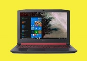 This is the cheapest gaming laptop we've found on Amazon Prime Day