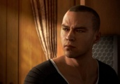 A Way Out and Detroit: Become Human Devs Say Twitch and YouTube Actually Help Sales