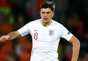 8 Premier League Defenders Who Are Better Than Harry Maguire