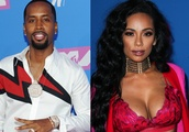 Here We Go Again: Erica Mena Is Fighting With ANOTHER One Of Safaree's Exes And Twitter Is Laughing