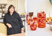 Our 5 Favorite Ina Garten Recipes for Summer