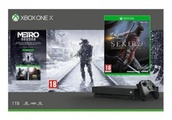 Amazon Prime Day - The Best Deals On Xbox One Games