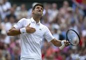 Djokovic joins Nadal at 2019 Nitto ATP Finals