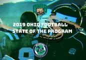 State of the Program 2019: Ohio Bobcats