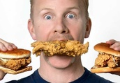Super Size Me 2 Trailer Goes After Fast Food Chicken