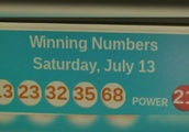 Powerball Ticket Sold In San Jose Wins Big Despite Missing One Number