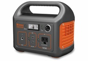 Jackery's giant 240Wh Portable Power Station is just $200 ($50 off) for Prime Day, 160Wh model is $