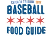 Chicago baseball food guide: What to eat at Cubs and Sox games