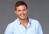 Who Will Hannah Brown Choose? New 'Bachelorette' Episode Ends with Shocking Decision