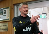 Ole Gunnar Solskjaer Admits Man Utd Will Have to Sell Centre-Back if They Sign Harry Maguire