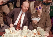The scrappy, seedy origins of the World Series of Poker