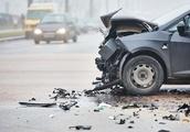 The Most Dangerous Cars