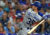 The Sports Report: It's good news, bad news for the Dodgers