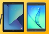 These Samsung Android Tablets are Up to 43% Off for Prime Day 2019, Deals from Just $119.99