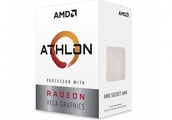 AMD Will Provide a Free Temporary UEFI Upgrade Kit for Ryzen 3000 Motherboard Updates