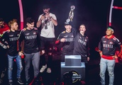 Drake's esports team 100 Thieves raises $35 million