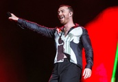 Sam Smith Showcases His Dancing Talents In Music Video for 'How Do You Sleep?': Watch