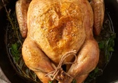10 Essential Methods for Cooking a Whole Chicken
